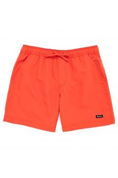 Shorts de Bain Bula Hangout - Dcoral(111321553)