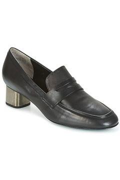 Chaussures Robert Clergerie POVIA(115388694)