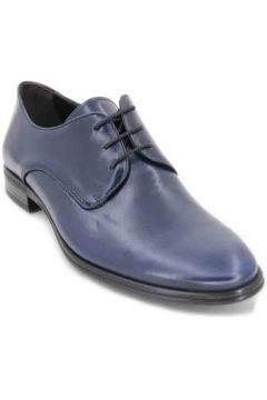 Chaussures Luis Gonzalo 7535H Zapatos de Hombre(88518081)