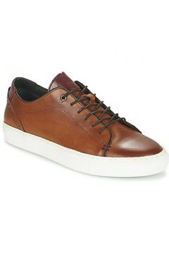 Chaussures Ted Baker KIING(101539871)