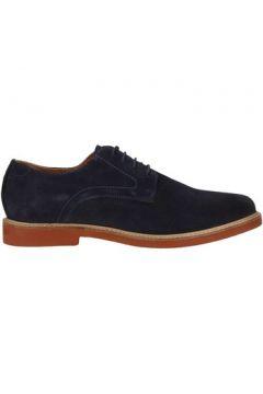 Chaussures Impronte IM91050A(98492680)