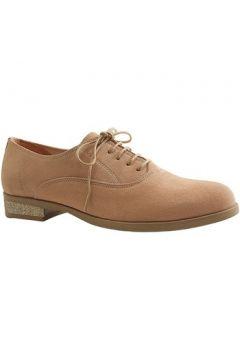 Chaussures Mkd AVIGNON(88711761)