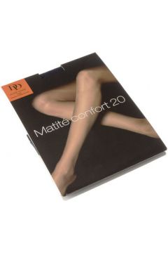 Collants & bas Dore Dore Collant fin - Transparent - Matité confort 20(101740260)