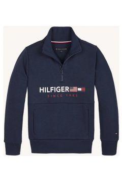 Sweat-shirt enfant Tommy Hilfiger KB0KB05200 FLAGS(101629749)