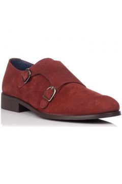 Chaussures Zapp 94186(115479359)