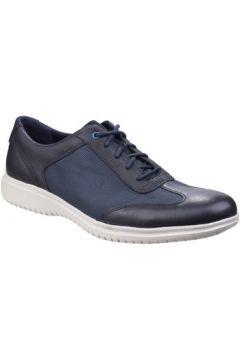 Chaussures Rockport DresSports II Fast(88544013)