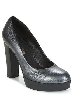 Chaussures escarpins Sweet Lemon OLAVION(98698773)