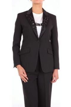 Vestes de costume Dondup DJ166OS0090D040(115542708)