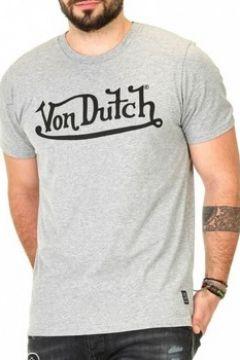 T-shirt Von Dutch BEST(115646415)