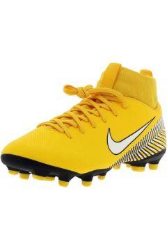 Chaussures de foot enfant Nike Superfly 6 Academy NJR Scarpini Gialli(98459153)