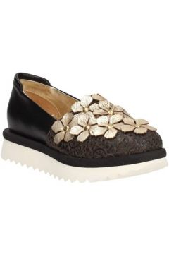 Chaussures Andrea Morelli 00630(98474102)