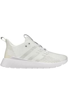 Chaussures adidas G26773(115653803)