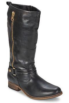 Bottes Nome Footwear SASSIF CASU(98744261)