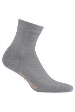Chaussettes Innov\'activ Socquettes pour pieds froids(88488962)