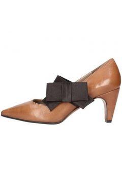 Chaussures escarpins Silvia Rossini 3500(115594903)