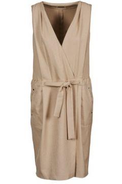 Robe Lola ROOT(98738347)