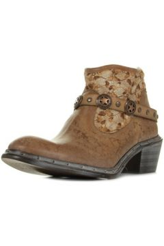 Boots Bunker Nely Jungle(115402728)