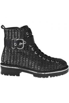 Boots Elvio Zanon I6508N(115652734)