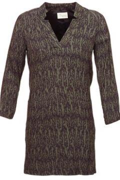 Robe Stella Forest BRO024(115453203)