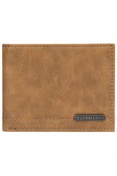 Quiksilver Stitchy VI Wallet geel(109249422)