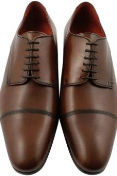 Chaussures Exclusif Paris Bruno(98538620)