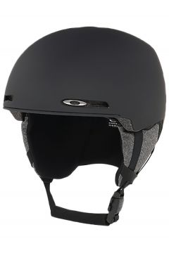 Oakley Mod1 Helmet zwart(96182025)