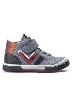 Zapatillas de piel Vitou(111099316)