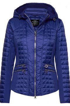 Jacket Wadding Steppjacke Blau BETTY BARCLAY(108573824)