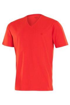 T-shirt Impetus -(88528425)