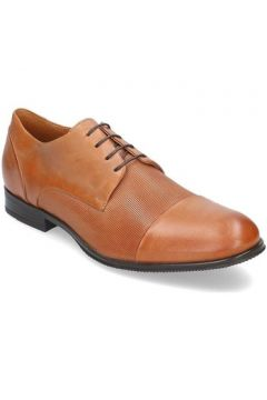 Chaussures Gino Rossi MPV526N83055225000(101575251)