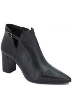 Boots Pedro Miralles 21552 Amazonia(115466053)