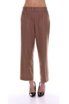 Pantalon Le Tricot Perugia 640466088(115504368)