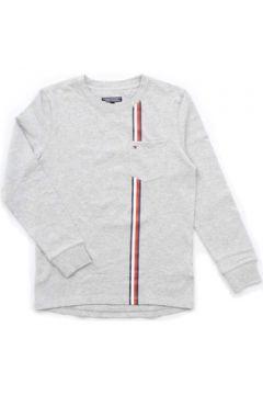 Sweat-shirt enfant Tommy Hilfiger KB0KB03563(115436970)