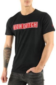 T-shirt Von Dutch T-Shirt(115617571)