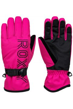 Roxy Freshfield Gloves roze(109249859)