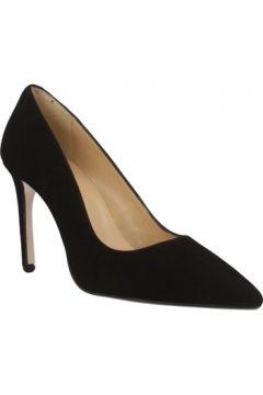 Chaussures escarpins Mamalola 3301(101625449)