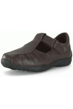 Chaussures Calzamedi fermé sandale(98733353)