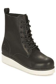 Boots Lola Ramona PEGGY(115385199)