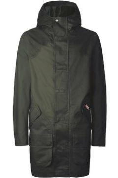 Doudounes Hunter Original Cotton Hunting Coat(88467841)