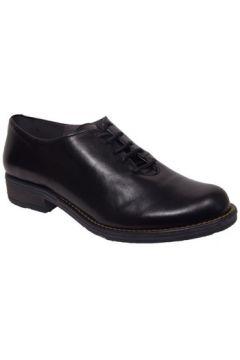 Chaussures Folies nyva(115665752)