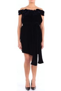 Robe Stella Mc Cartney 529523SJB24(101606821)
