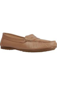 Chaussures Antonio Miro 316501(115537183)