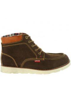 Boots enfant Levis VIND0002L INDIANA(115580992)