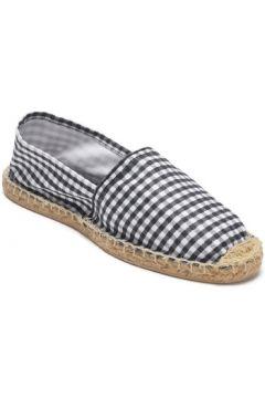 Espadrilles Reservoir Shoes Espadrilles imprimées(115484931)