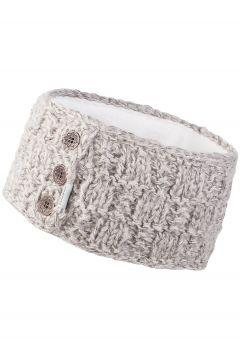 Dakine Audrey Headband grijs(97595294)