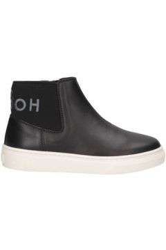 Chaussures Hogan HXC3400AV30FH5B999(115490165)