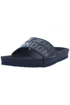 Sandales Pepe jeans Sandales ref_pep43366-595-navy bleu(115557438)