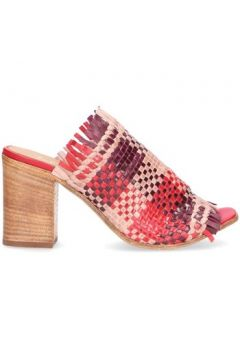 Sandales Lemaré -(98832096)