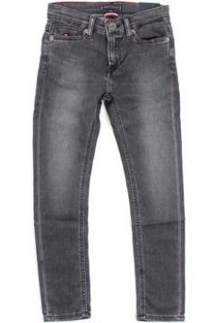 Jeans enfant Tommy Hilfiger KB0KB04925(115540205)