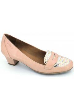 Chaussures escarpins Wonders e-4026(115394240)